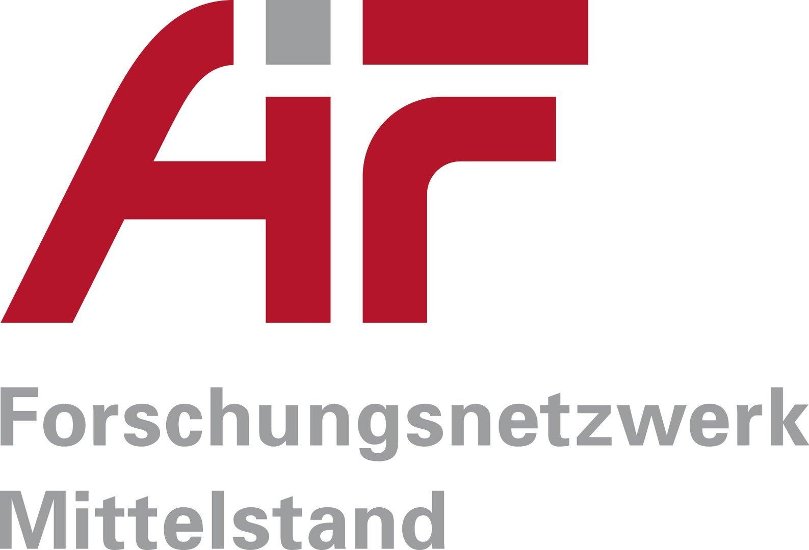 Logo AiF